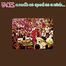 faces-a_nod_is_as_good_as_a_wink-to_a_blind_horse_album_cover