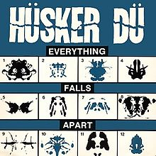 huskerdu_everythingfalls