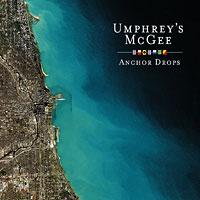 umphreys_mcgee-anchor_drops