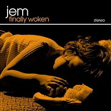 220px-jem_-_finally_woken