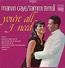 220px-marvin-tammi-all-i-need