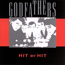 220px-the_godfathers_-_hit_by_hit