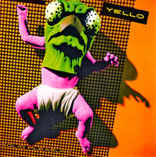 220px-yello_-_solid_pleasure_cd_cover