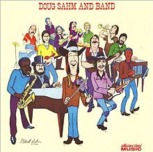 doug_sahm_and_band_1973