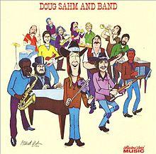 doug_sahm_and_band_1973