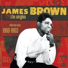 jbrown-2