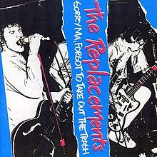 the_replacements_-_sorry_ma_forgot_to_take_out_the_trash_cover