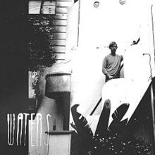 waters-out-in-the-light-album-cover