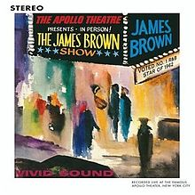 220px-james_brown-live_at_the_apollo_album_cover