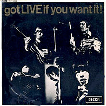 220px-rolling_stones_-_got_life_if_you_want_it_-ep