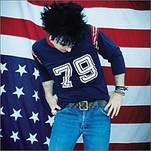 220px-ryan_adams_gold