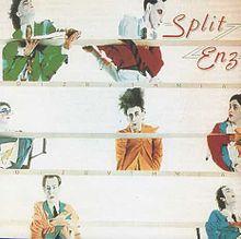 220px-split_dizr