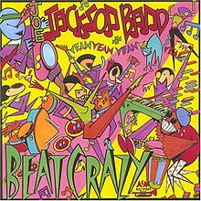 beat_crazy_joe_jackson_band_album_-_cover_art