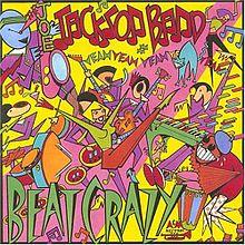 beat_crazy_joe_jackson_band_album_-_cover_art