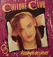 cultureclubkissingtobeclever