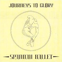spandau_ballet_-_journeys_to_glory_coverart