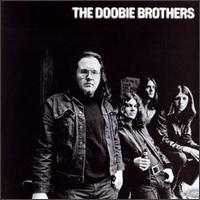 the_doobie_brothers_-_the_doobie_brothers