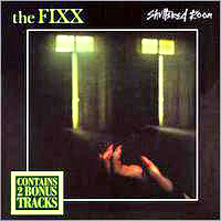 the_fixx_-_shuttered_room