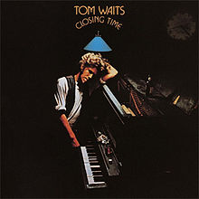 tom_waits_-_closing_time