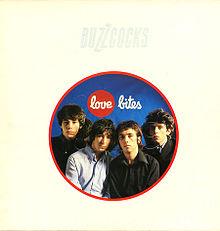 220px-BuzzcocksLoveBites