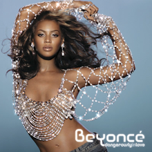 220px-Dangerously_In_Love_Album(2003)