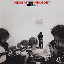 220px-Insideininsideout
