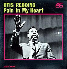 220px-Otisredding-paininmyheart-original