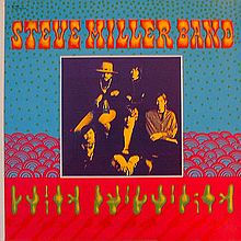 Children_of_the_Future_(Steve_Miller_Band_album_-_cover_art)