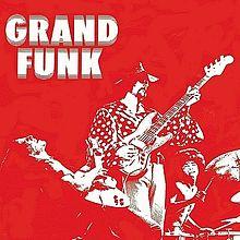 Grand_Funk_(album_cover)