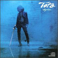 Hydra_(Toto_album)_coverart