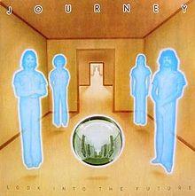 Journey_Look_Future