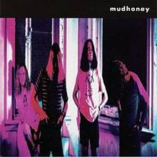 Mudhoney_album_cover