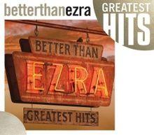 220px-BetterThanEzraGreatestHits