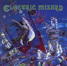 220px-Electricwizardalbum