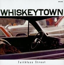 220px-Faithlessstreet