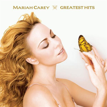 220px-Greatest_Hits_Mariah_Carey