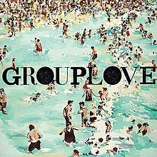 220px-Grouplovemirrors2010