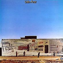 220px-Littlefeatalbum