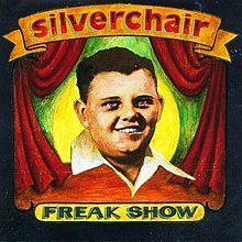 220px-Silverchair_-_Freak_Show