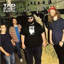 220px-Tad_8_Way_Santa