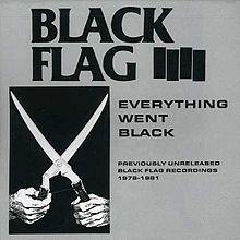 Black_Flag_-_Everything_Went_Black_cover