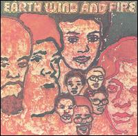 Earth,_Wind_&_Fire_-_Earth,_Wind_&_Fire