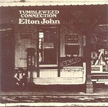 Elton_John_-_Tumbleweed_Connection