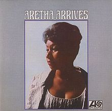 220px-Aretha_Arrives