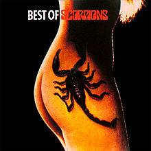 220px-BestOfScorpions
