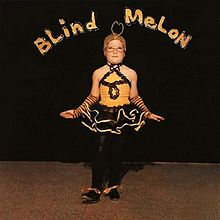 220px-BlindMelonBlindMelon