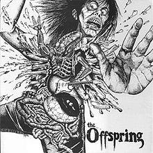 220px-Offspring_-_ST_1989