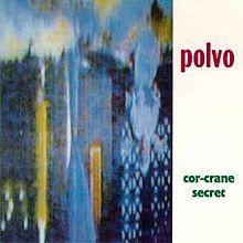 220px-Polvo_corCraneSecret