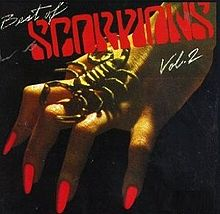 220px-The_Best_of_Scorpions_Vol._2