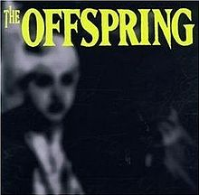 220px-The_Offspring_-_The_Offspring